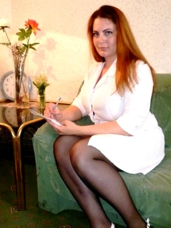 газета объявления знакомства в южно сахалинске