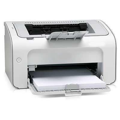 Сломался принтер