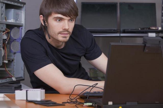 Компьютерная Помощь, Ремонт компьютеров и ноутбуков, Выезд БЕСПЛАТНО, Гарантия.