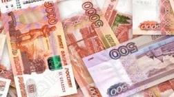 Даем кредит гражданам Российской Федерации, в любом регионе нашей страны.