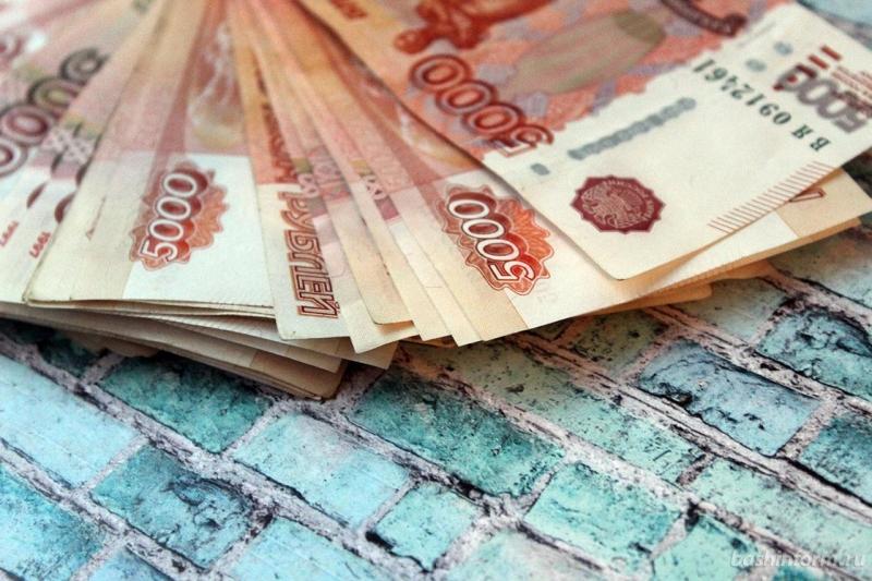 Стопроцентное получение кредита от нашей всероссийской компании.