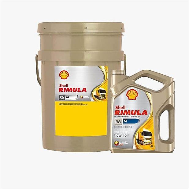 Моторные масла Castrol, Shell