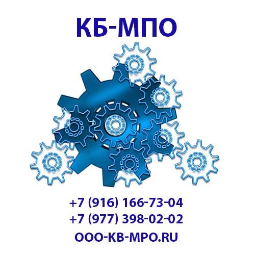 Капитальный ремонт, модернизация оборудования